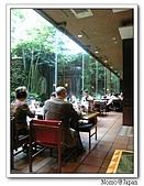 台北:2005_1120_144300AA-1