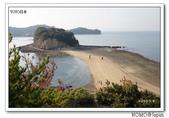 小豆島天使散步道:2013_1124_100123.JPG