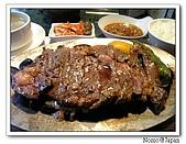 台北:2005_1120_144700AA-1