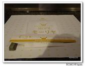 神戶牛排モーリヤ:2012_0404_210519.JPG