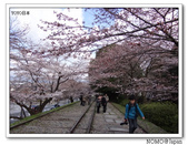 2012年關西追逐櫻花之旅-京都:2012_0407_081703.JPG