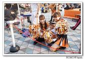 東京巨蛋看球:2014_0715_165611(1).JPG