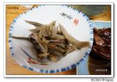 網走庶民食堂いしざわ:2014_0226_194004.JPG