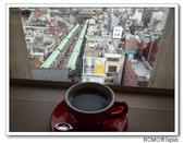 淺草觀光文化中心:2013_0112_104504.JPG