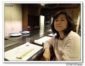 神戶牛排モーリヤ:2012_0404_210550.JPG