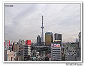 淺草觀光文化中心:2013_0112_105545.JPG