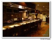 神戶牛排モーリヤ:2012_0404_210613.JPG
