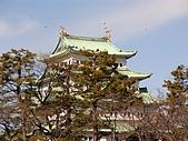 名古屋:2006_0202_090810AA
