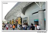 東京巨蛋看球:2014_0715_165156(1).JPG