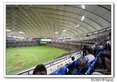 東京巨蛋看球:2014_0715_180040(1).JPG