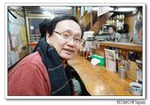 網走庶民食堂いしざわ:2014_0226_191343.JPG