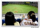 東京巨蛋看球:2014_0715_175333(1).JPG