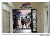 築地にっほん漁港市場:2014_1027_093601.JPG