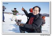 網走湖冰上穴釣:2014_0226_094116.JPG