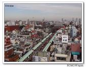 淺草觀光文化中心:2013_0112_105559.JPG