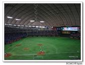 東京巨蛋看球:2014_0715_175704.JPG