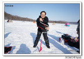 網走湖冰上穴釣:2014_0226_083808.JPG
