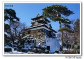 丸岡城故事:2016_0126_102411.JPG