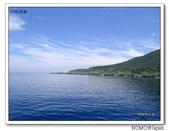 知床觀光船:2013_0709_114725.JPG