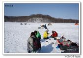 網走湖冰上穴釣:2014_0226_094718.JPG
