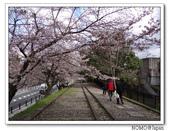 2012年關西追逐櫻花之旅-京都:2012_0407_082231.JPG