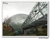 鳥取花回廊:2010_1109_134723.JPG