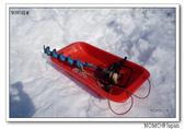 網走湖冰上穴釣:2014_0226_102611.JPG