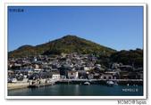 男木島:2013_1123_104132.jpg
