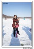 網走湖冰上穴釣:2014_0226_083742.JPG