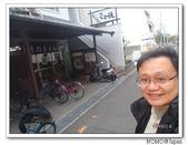 香川縣烏龍麵之旅:2013_1122_073528.JPG