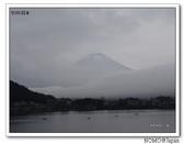 2015富士山伊豆靜岡流水帳:2014_0719_061236.JPG