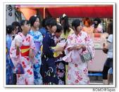 松阪牛-和田金:2009_0711_184002AA.JPG