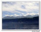 知床觀光船:2013_0709_102445.JPG