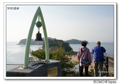 小豆島天使散步道:2013_1124_100405.JPG