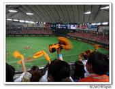 東京巨蛋看球:2014_0715_210546.JPG