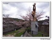 2012年關西追逐櫻花之旅-京都:2012_0407_083259.JPG