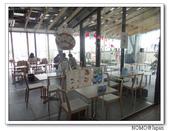 淺草觀光文化中心:2013_0112_105806.JPG