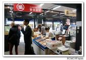 築地にっほん漁港市場:2014_1027_091220.JPG