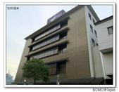 松阪牛-和田金:2009_0711_184134AA.JPG