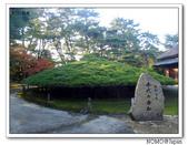 中津万象園:2013_1122_151757.JPG