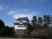 名古屋:2006_0202_090812AA