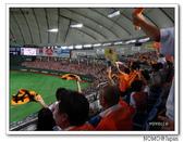 東京巨蛋看球:2014_0715_211745.JPG