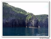 知床觀光船:2013_0709_101757.JPG
