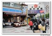 築地にっほん漁港市場:2014_1027_074352.JPG
