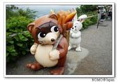2015富士山伊豆靜岡流水帳:2014_0719_110119(1).JPG