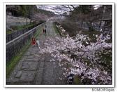2012年關西追逐櫻花之旅-京都:2012_0407_083742.JPG