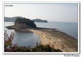 小豆島天使散步道:2013_1124_100514.JPG