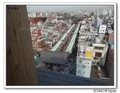 淺草觀光文化中心:2013_0112_105947.JPG