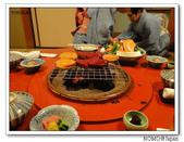 松阪牛-和田金:2009_0711_190712AA.JPG
