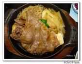 京都三嶋亭大丸店:2012_0406_192939.JPG